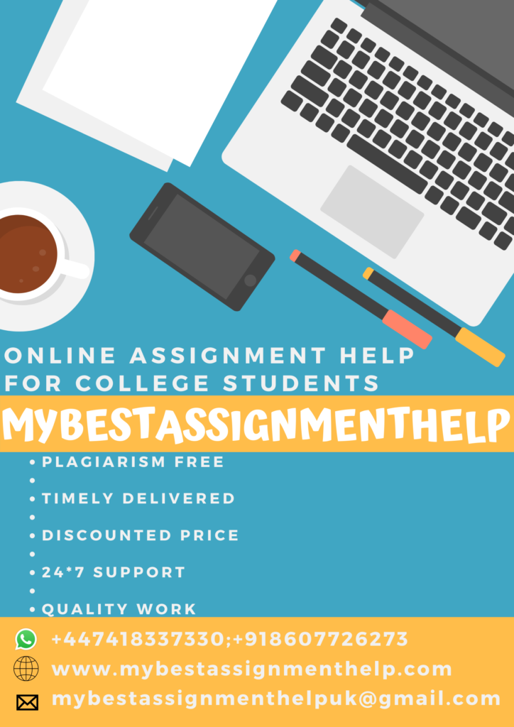 Pay for my best assignment online cheap business plan proofreading services for college